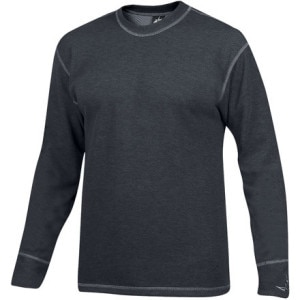 prAna Derringer Shirt - Long-Sleeve - Mens