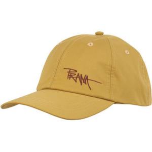 prAna Sport Cap