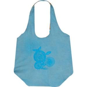 prAna Reversible Flower Satchel - Womens
