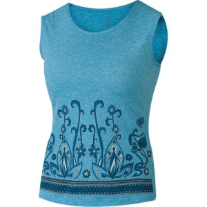 prAna Impala Tank Top - Womens