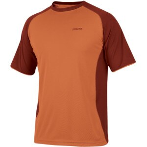 prAna Quest Crew - Short-Sleeve - Mens