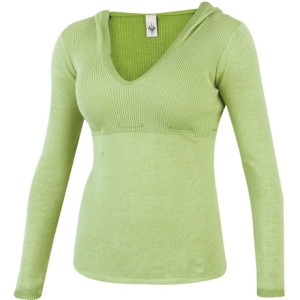 prAna May Sweater - Womens