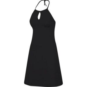 prAna Jubilee Dress - Womens