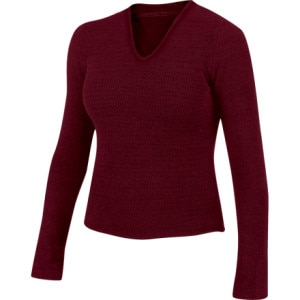 prAna Chenille Sweater - Womens