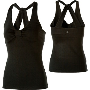 prAna Ruby Tank Top - Womens