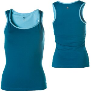 prAna Maura Tank Top - Womens