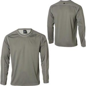 prAna Vector Shirt - Long-Sleeve - Mens