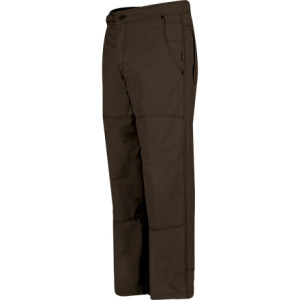 prAna Thresher Pant - Mens