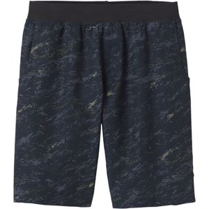 PranaMojo Short - Men's