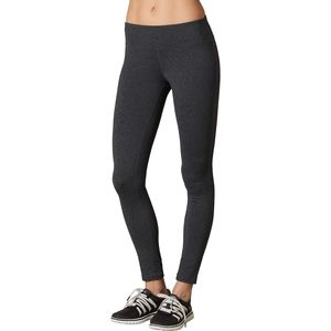 prAna Ashley Legging - Women's