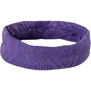 Prana Burnout Headband - Women's