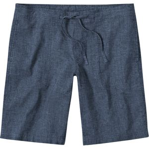 Prana Sutra Short - Men's