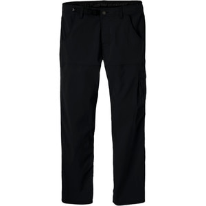 Prana Stretch Zion Pant - Men's