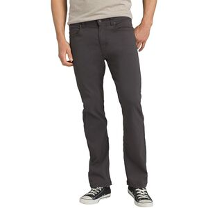 Prana Brion Pant - Men's