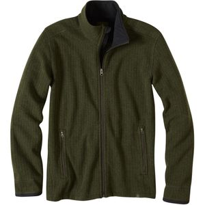 Prana Barclay Sweater - Men's