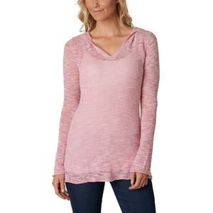 Prana Gemma Hooded Sweater - Women's