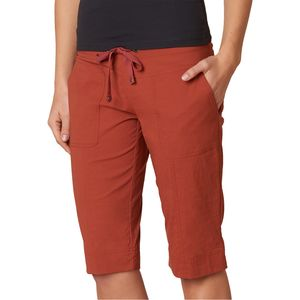 Prana Bliss Knicker - Women's