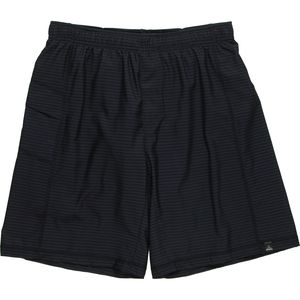 Prana Flex Short - Men's