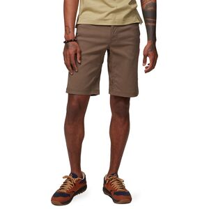 PranaBrion Short - Men's