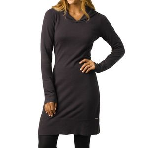 prAna Meryl Sweater Dress - Women's