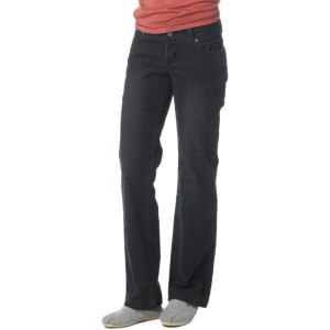 prAna Canyon Cord Pant - Women's