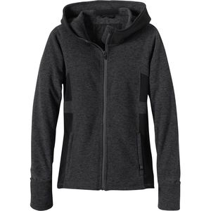 prAna Drea Fleece Jacket - Women's