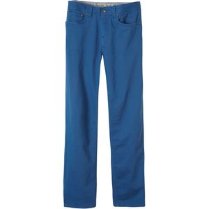 Prana Theorem Denim Pant - Men's