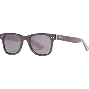 Proof Eyewear Tribe Eco Sunglasses