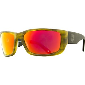 Proof Eyewear Teton Eco Sunglasses