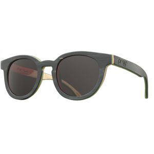 Proof Eyewear Payette Skate Sunglasses