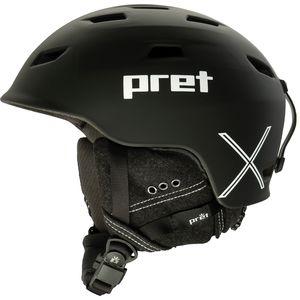 Pret Helmets Shaman X Helmet