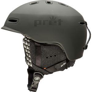 Pret Helmets Cynic Helmet