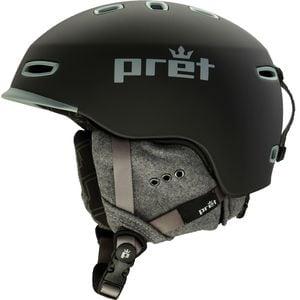 Pret Helmets Lyric Helmet - Women's Online Cheap