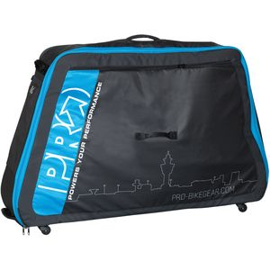 PRO Mega Bike Travel Case