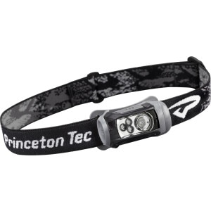 Remix Headlamp - 150 lumens