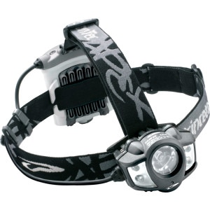 Apex Headlamp