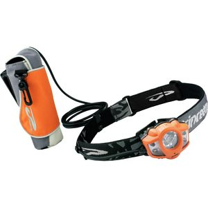 Apex Extreme Headlamp