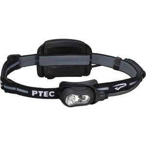 Princeton Tec Remix Plus Headlamp