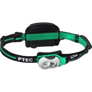 Princeton Tec Remix Rechargeable Headlamp Sale