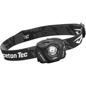 Princeton Tec EOS Headlamp - 105 Lumens