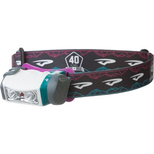 Princeton Tec 40th Anniversary Sync Headlamp