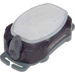 Meridian Strobe/Beacon Light