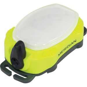 Princeton Tec Meridian Strobe/Beacon Light
