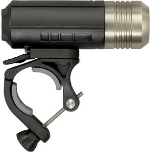 Princeton Tec 165 Lumen Push Light