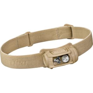 Princeton Tec Remix Pro Headlamp Best Price