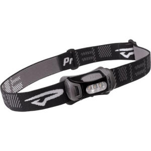 Princeton Tec Fuel 3 Headlamp