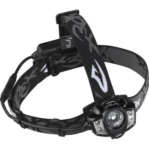 Princeton Tec Apex Rechargeable Headlamp On sale