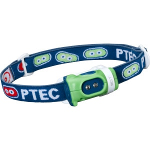 Bot Headlamp - Kids'