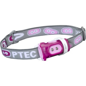 Princeton Tec Bot Headlamp - Kids'