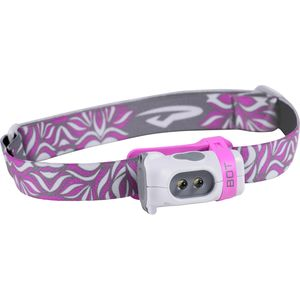 Princeton Tec Bot Headlamp - Kids' Online Cheap